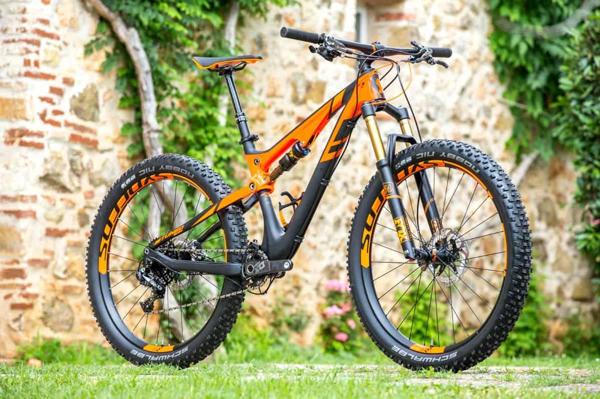Comment choisir un vélo VTC?