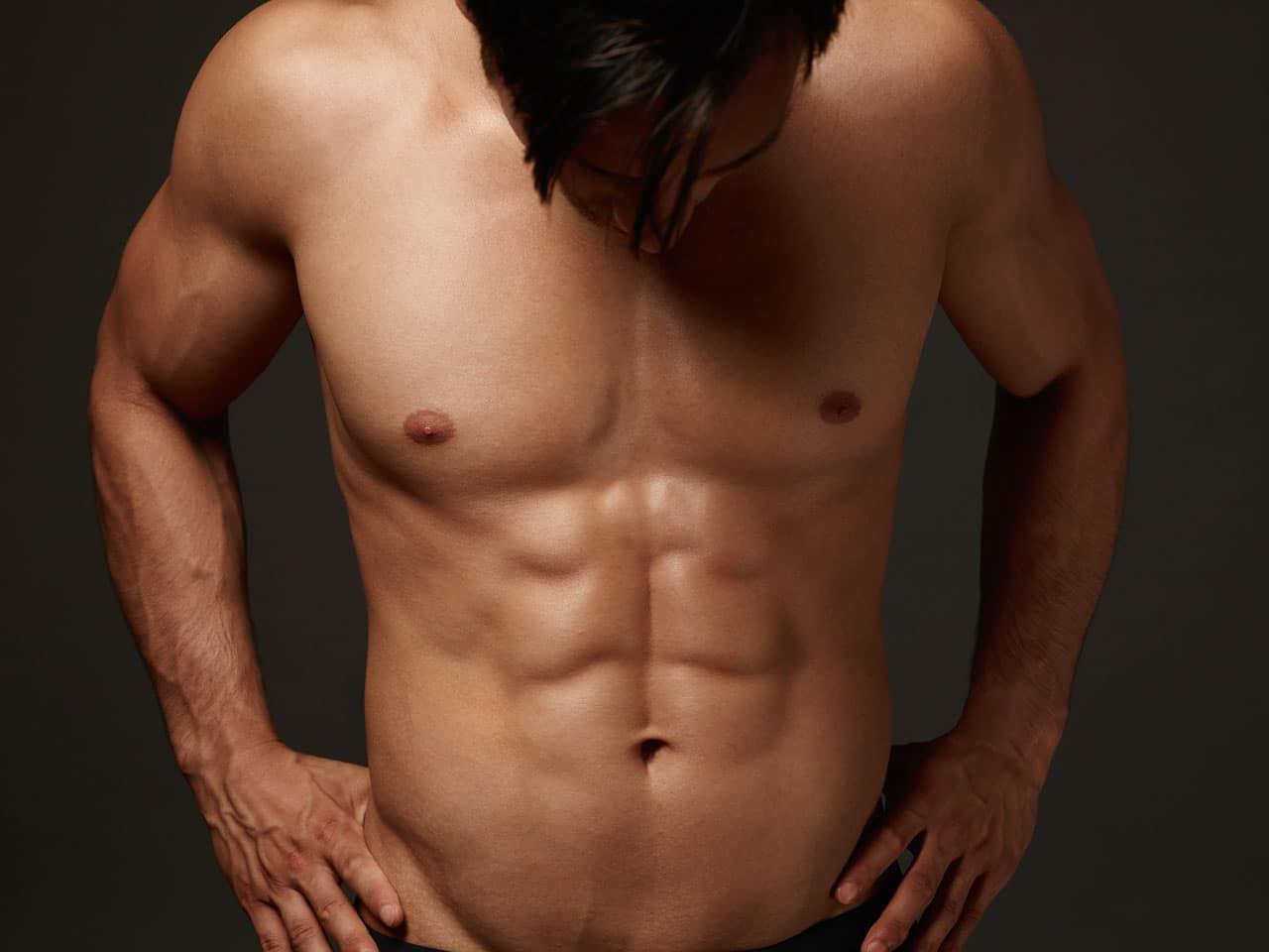 Comment faire des exercices abdominaux lorsque vous avez mal au dos?